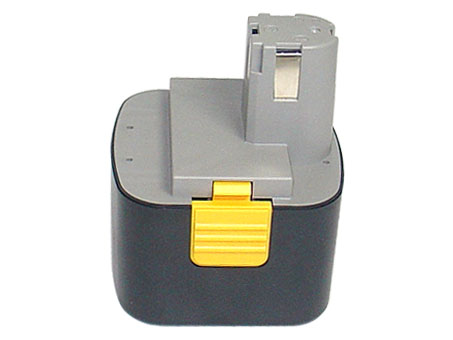 Power Tools Battery for PANASONIC EY9106B