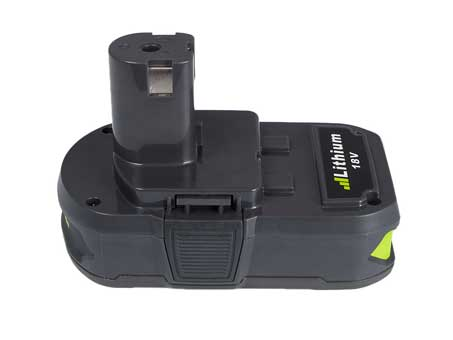 RYOBI P104 Power Tools Battery