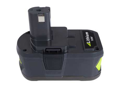 Power Tools Battery for RYOBI P104