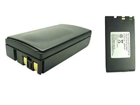 BP-711, BP-714, BP-E722 CANON Camcorder Battery