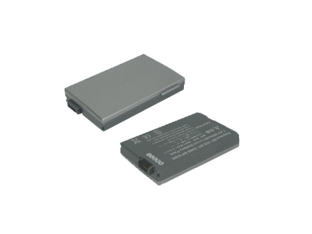 BP-308, BP-308S, BP-308B CANON Camcorder Battery