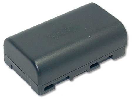 NP-FS11, NP-FS10, NP-F10 SONY Camcorder Battery
