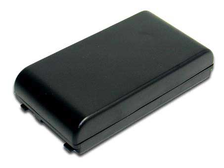 NP-55, NP-68, NP-66 SONY Camcorder Battery